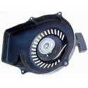 Lanceur de souffleur dorsal thermique Timberpro 85 CC