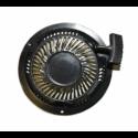 Cloche de lanceur moteurs Timberpro 85 CC