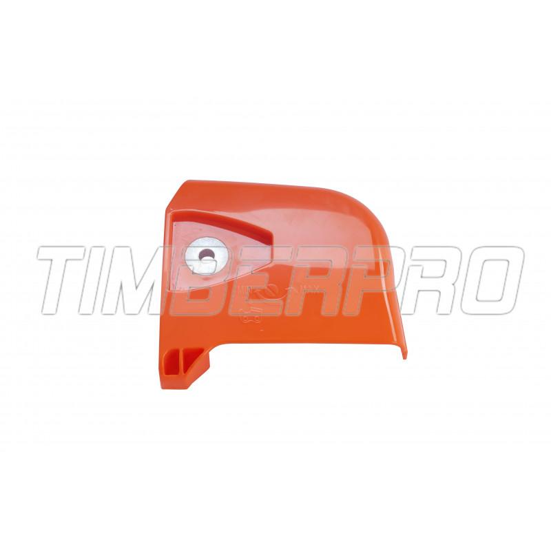Kit de remplacement tuyauterie d'essence élagueuse Timberpro 26 CC