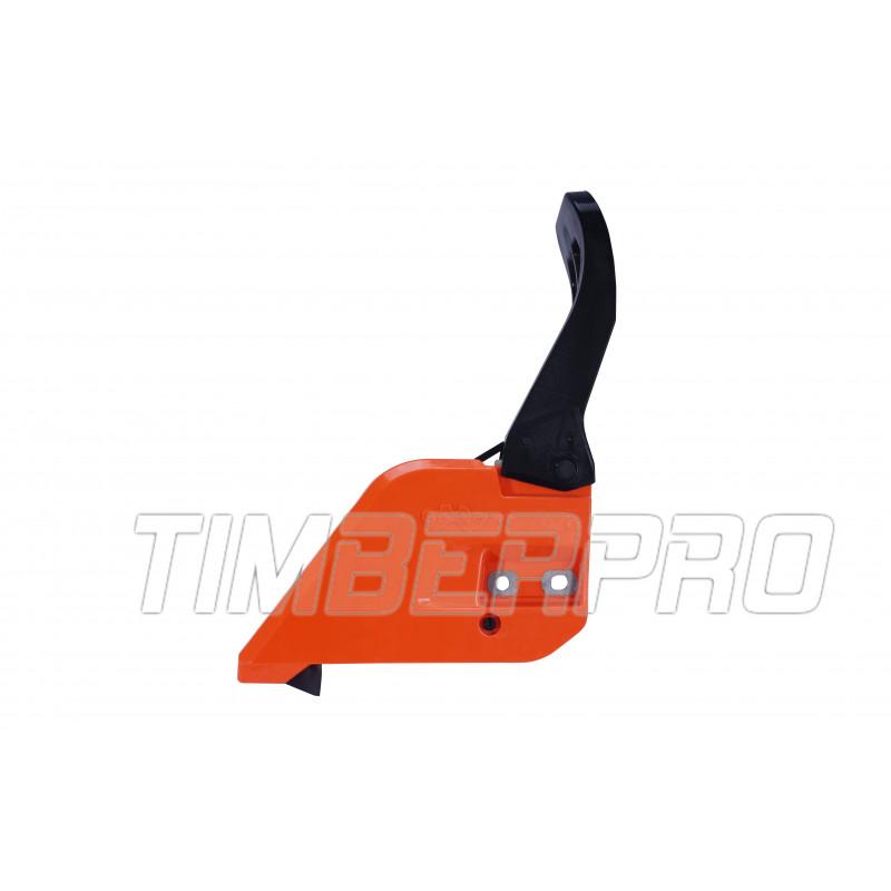 Embrayage élagueuse Timberpro 26 CC