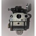 Bobine d'allumage interne d'atomiseur pulvérisateur thermique 43 cc TIMBERPRO