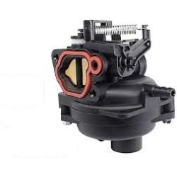 Renvoi d'angle débroussailleuse thermique 52 cc TIMBERPRO avant 2016